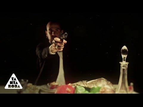 GEMITAIZ - 'Forte' (Prod. Frenetik & Orang3)