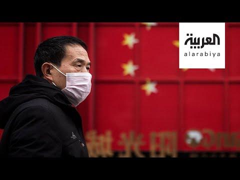 الصين تدخل سباق اللقاحات بتقنيات لم تستخدمها دول أخرى  - نشر قبل 13 ساعة
