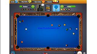 70 VS 65 || 8 Ball Pool Trick In PC || Who Win || Watch Till End || Tricks
