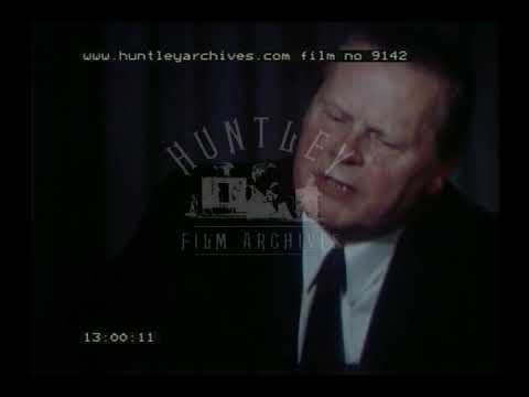 Pain Control, 1970s - Film 9142