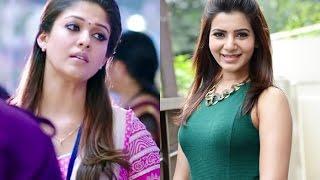Hot heroines who turned producers | Latest Tamil Cinema News