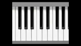 Музыка 13. Музыкальный строй. Диез и бемоль. Труба — Академия занимательных наук