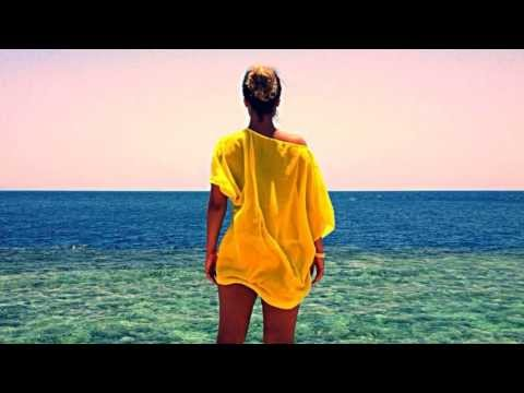 YURIY POLEG & JENNA SUMMER Ft. SilverT- The Blue Shore (OST Друзья друзей)