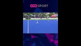 Hockey buts Gantoise-Beerschot 0-2.mp4