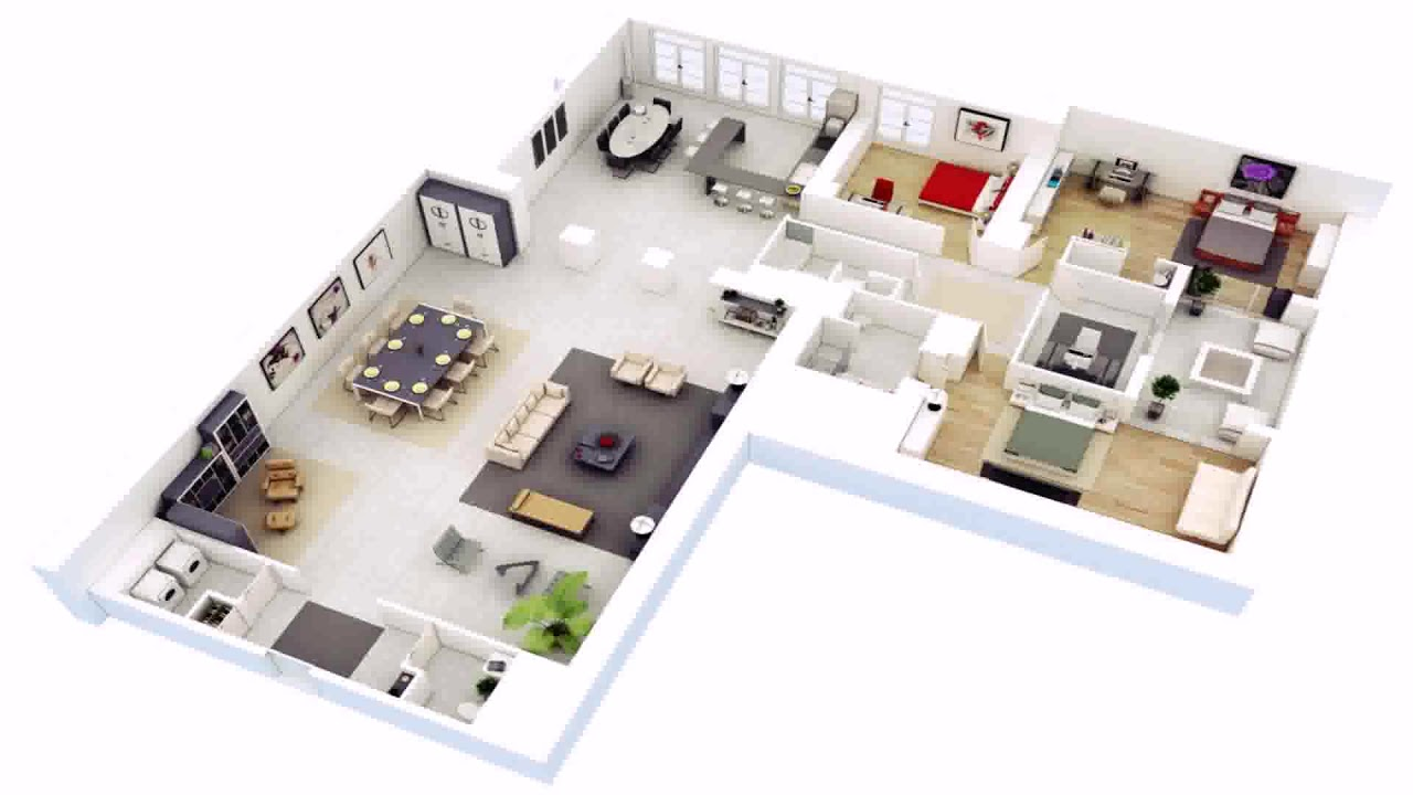 House Plans Without Garage Nz - YouTube