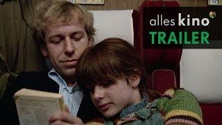 Falsche Bewegung (1975) Trailer
