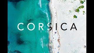 Corsica 2017 | Mathieu Leca