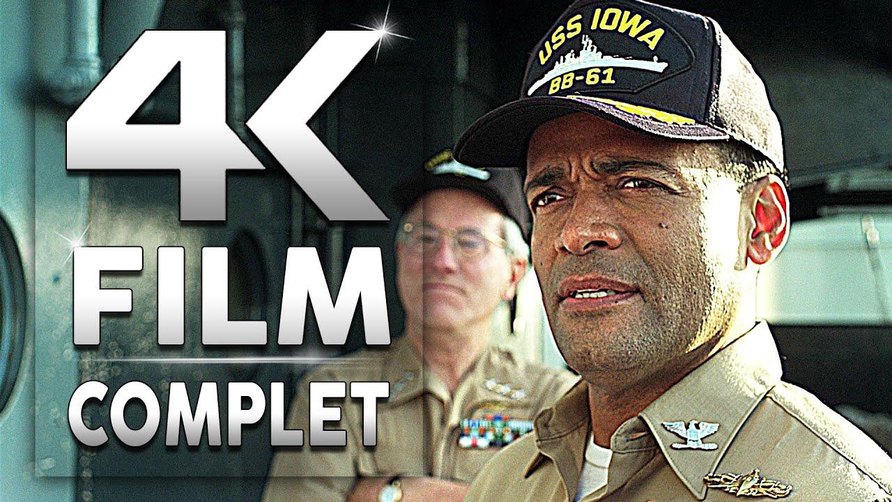 AMERICAN WARSHIPS | Film COMPLET en Français 🌀 4K | Guerre, Nanar, SF