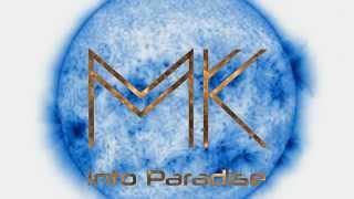 MINIKOMA☆ - Into Paradise