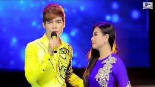 Album 2015 - Dương Hồng Loan ft. Lưu Chí Vỹ | Tuyển Tập Những Ca Khúc Hay