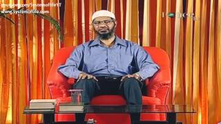 was the age of aisha r a 9 years old or 19 when she got married dr zakir naik