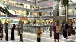 Group Buying Genesis Mall -  at Bhiwadi, Alwar  | India Real Estate Group Buying