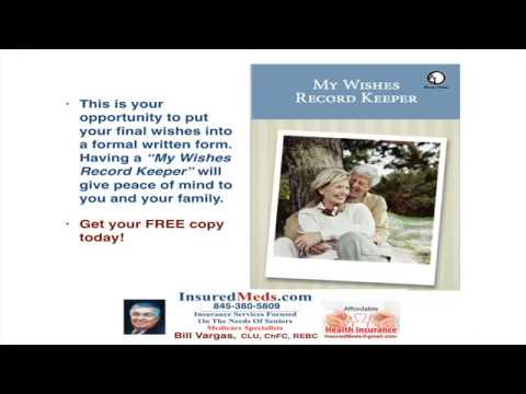 How To Get FREE Copy Of My Wishes Record Keeper - YouTube