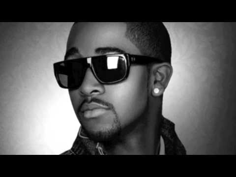 Omarion - I Would Never Tell