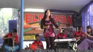 Download lagu ELMASDA KuBawa NamaMu MP3