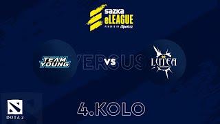 dota2-team-young-vs-lutea-4-kolo-2-split-sazka-eleague-highlights