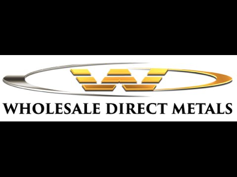 Wholesale Metals Direct Review
