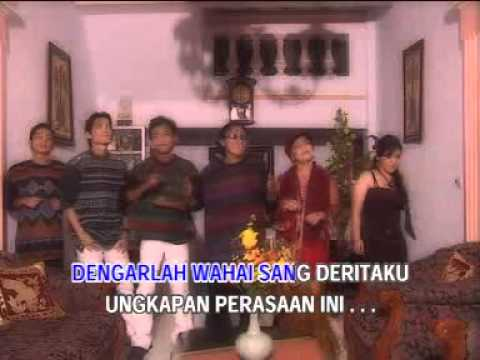 Sutra Family - Selamat Tinggal Duka [OFFICIAL]