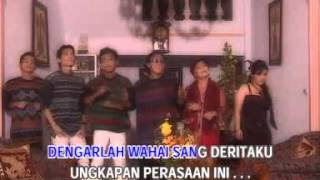 Video Sutra Family - Selamat Tinggal Duka [OFFICIAL] download MP3, 3GP, MP4, WEBM, AVI, FLV Juni 2018