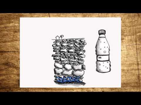 Was Ist Grundwasser?