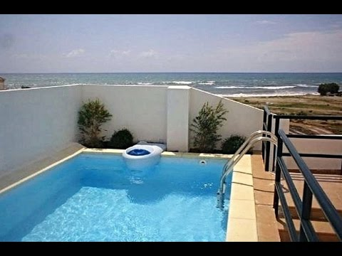 REF: VER22PP.  2 Bed Coastal Penthouse Apartment For Sale In Vera Playa, Almeria, Andalucia, Spain