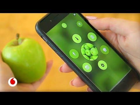 Blippar, la app que convierte la cámara de tu móvil en tu aliado más inteligente