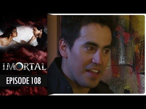 Imortal - Episode 108