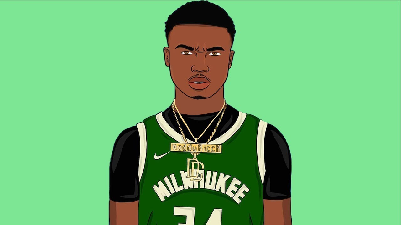 [FREE] A Boogie x Roddy Ricch Type Beat 2019