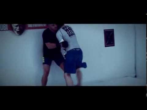 World jiu Jitsu Champion Tim Murphy