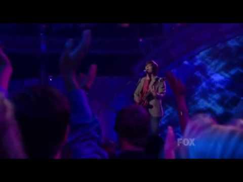 Tim Urban - All My Loving - LIVE