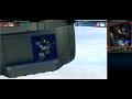SDガンダム GGENERATION GENESIS ザクⅠ・スナイパータイプ(戦艦) | ZAKU I SNIPER TY…