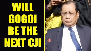 SC Judges row : Did Ranjan Gogoi jeopardise his chances of becoming next CJI | Oniendia News
