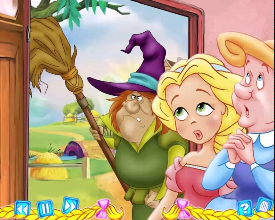 Фото голых девушек из мультфильмов