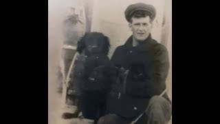 George Jameson enlisted early in WW1, died at Ypres  | We Are The Dead 2018