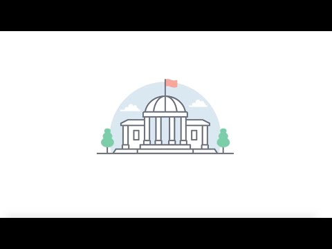 Why Is My Refund Lower Than Last Year? - TurboTax Support Video