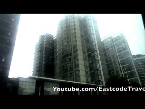 Changsha cuity Hunan China ~ Travelling destinations