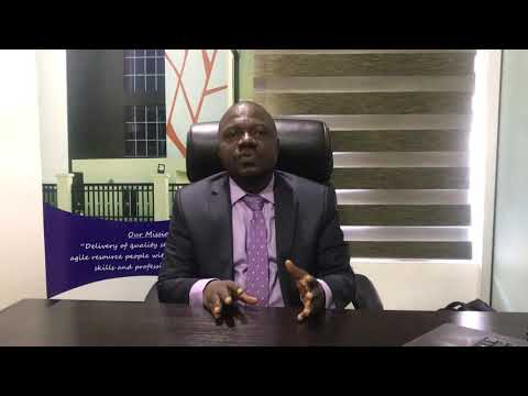 ATC - Taxation of Specialised Businesses in Nigeria