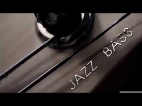 Darren Rahn (ft Julian Vaughn)- Losing You 2016 album