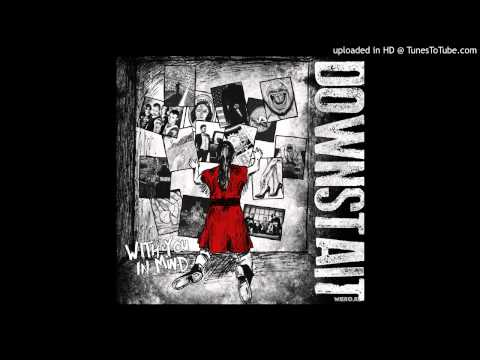 Клип Downstait - Invisible