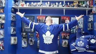 LFR11 - Game 61 - Curtain Call - Tor 3, Det 2