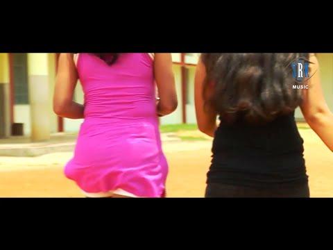 College Ke Laiki | Bhojpuri Movie Song | Bhai Ke Khatir