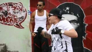 De la Ghetto - Vete En Baja [New Song] - Www.FlowCaro.Net.Tc