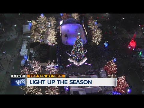 detroit-lights-up-for-the-season