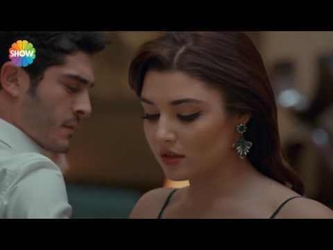 Afghan New Romantic Love Song 2017   Qais feroz & zohal Ghazal