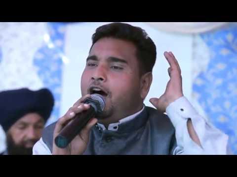 Chal Uth Ghar Chaliye Maader Soni Live 2017
