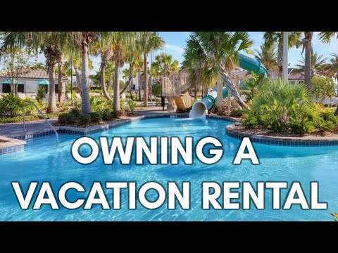 Disney Vacation Homes [What You Should Know]