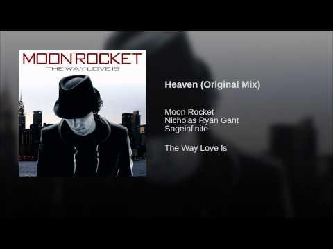Heaven (Original Mix)