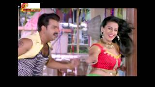 akchara singh hits and sexy song clips   -2015-- HD\ अक्षरा सिंह  हॉट सोंग्स