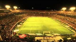 Nuevo spot comercial de Tigres para el Torneo de Clausura 2011.   www.tigres.com.mx