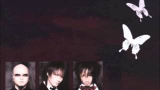 【バビロン】BABYLON - Vault ~Last will~